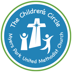 The Children's Circle – Myers Park United Methodist Church